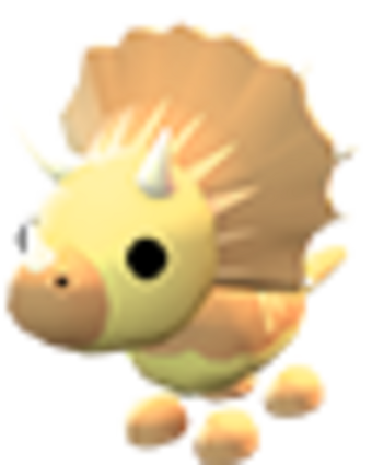 Fossil Egg Adopt Me Wiki Fandom