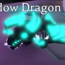 Mega Neons Adopt Me Wiki Fandom