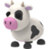 Cow AM.png