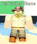 Pet Trainer Shane NPC.png