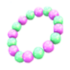 Purple & Green Beads.png