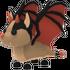 BatDragon Pet.png