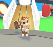 Business Monkey-0