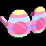 Egg Glasses.png