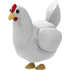 Chicken Pet.png