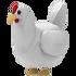 Chicken Pet.png