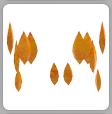 Firey Aura