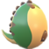 Fossil Egg Upscaled.png
