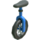 Standard Unicycle.png