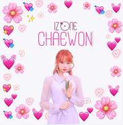 Chaewon.png