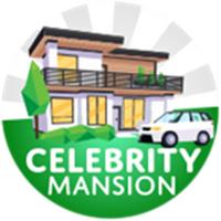 Celebrity Mansion Adopt Me Wiki Fandom