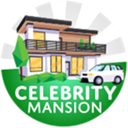 Celebrity Mansion Adopt Me Wiki Fandom