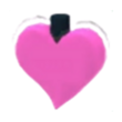 Heart Potion.png