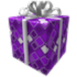 Small Gift.png