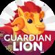 Guardian Lion Gamepass.png