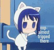 ImEpicBluex, DON STEAL!!