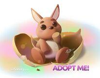 Kangaroo adopt me.jpg