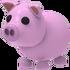 Pig Pet.png