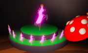 Ride-A-Pet-Potion in the Potion Shop.png