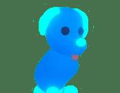 Blue dog 4.png