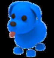 Blue Dog AM (1).png