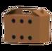 Rat Box AM.png