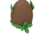 Jungle Egg