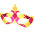 AM Red Masquerade Mask.png
