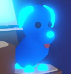 Neon blue dog.PNG