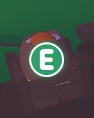 Un Huevo roto de doug