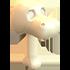 T-Rex Rattle