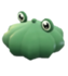 Froggy Hat.png