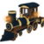 Choo Choo Train.png