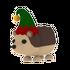 Elf Hedgehog Pet.png