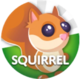 Red Squirrel Gamepass Icon.png