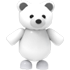 Polar Bear Pet.png