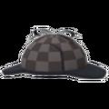 Detective Hat.png
