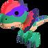 Dilphosaurus.png
