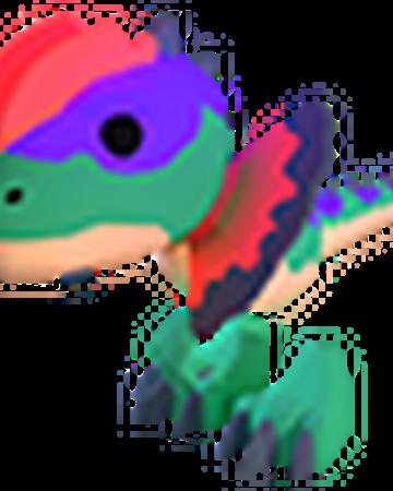 Dilophosaurus Adopt Me Wiki Fandom