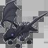 Dragón de las Sombras.png