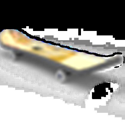 Doge Skateboard.png