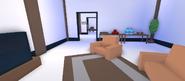 School Room 02 (Removed)