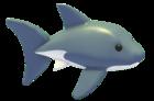 Shark (Transparent).png