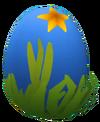 Huevo de océano.png