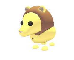 Lion Adopt Me Wiki Fandom It is classified as a rare pet and players have a 37% chance of hatching a rare pet out of a safari egg or an 18.5% chance of hatching an elephant. lion adopt me wiki fandom