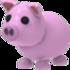 Pig AM.png