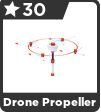 Drone propellor am.JPG.jpg