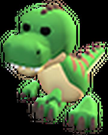 Tiranosaurio rex.png