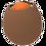 AM Cracked Egg.png