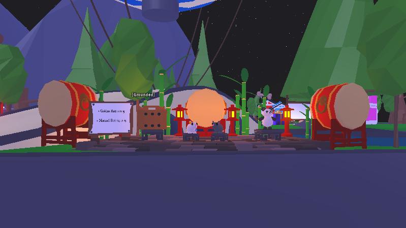 Lunar Platform.png